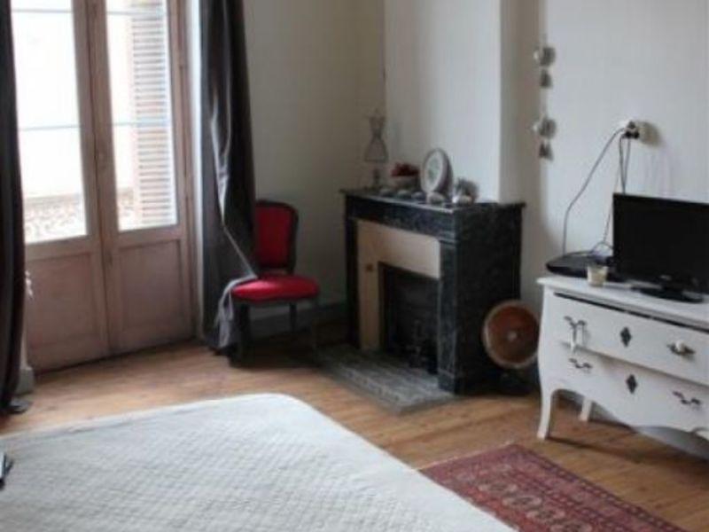 Affitto appartamento Langon 751€ CC - Fotografia 2