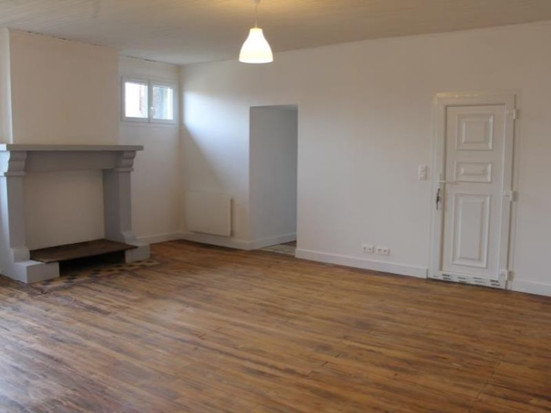 Alquiler  apartamento Verdelais 755€ CC - Fotografía 1