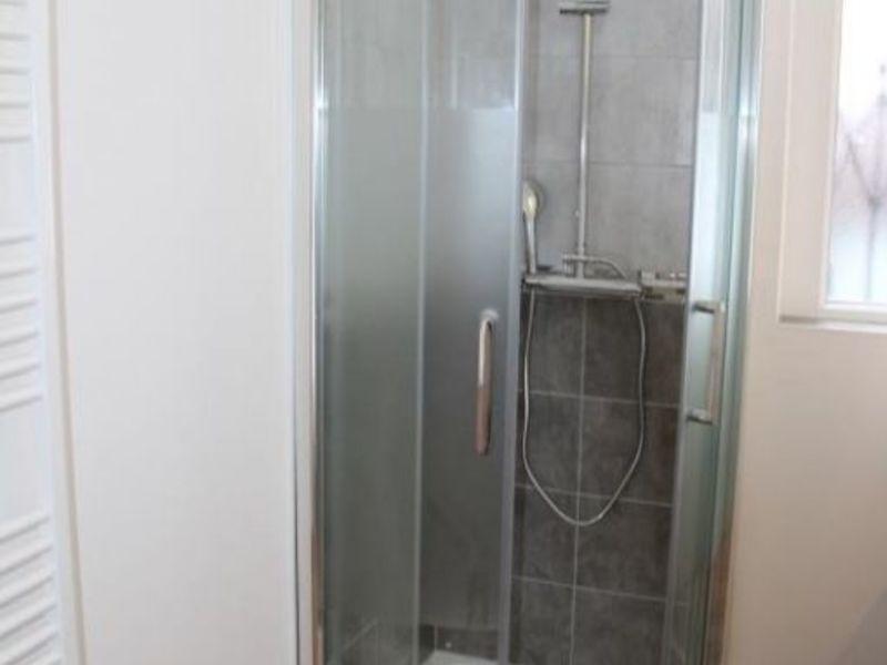 Alquiler  apartamento Verdelais 755€ CC - Fotografía 2