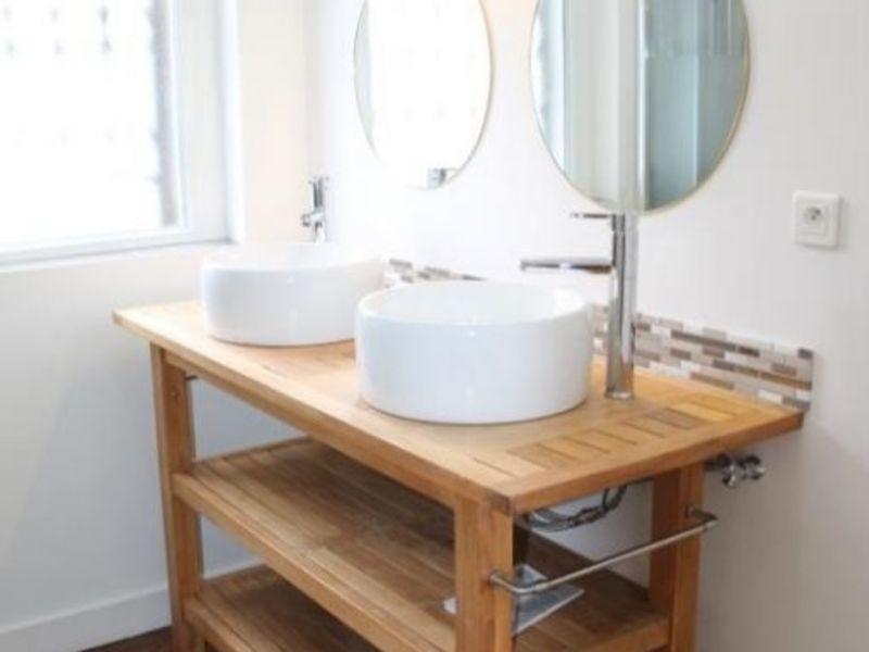 Alquiler  apartamento Verdelais 755€ CC - Fotografía 3