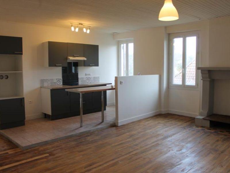 Alquiler  apartamento Verdelais 755€ CC - Fotografía 4