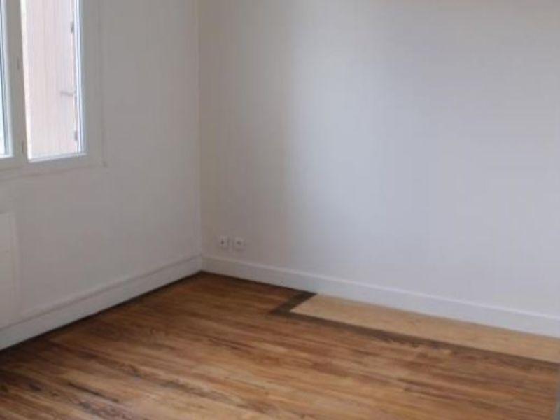 Alquiler  apartamento Verdelais 755€ CC - Fotografía 5