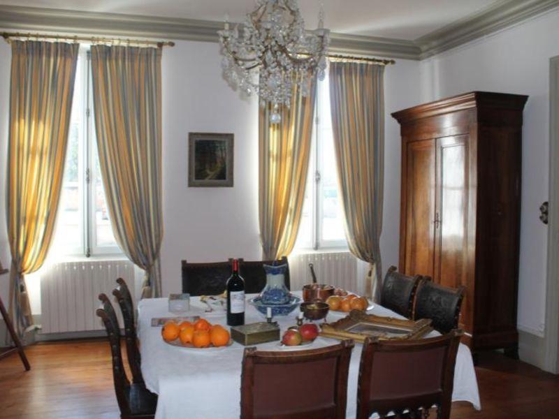 Vente maison / villa Langon 451500€ - Photo 2
