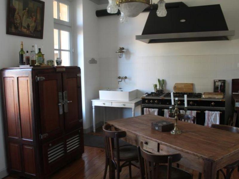 Vendita casa Langon 451500€ - Fotografia 3