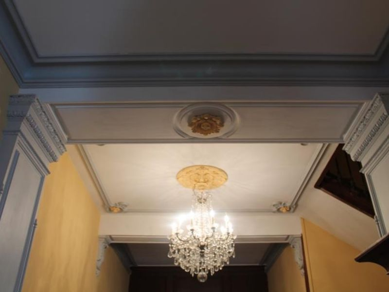 Vendita casa Langon 451500€ - Fotografia 4
