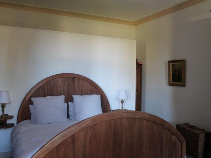 Vendita casa Langon 451500€ - Fotografia 5