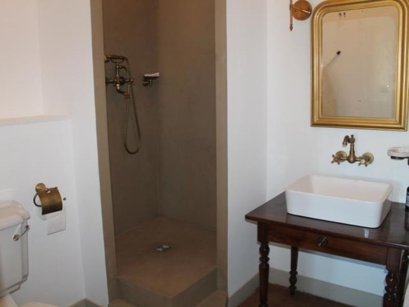 Vendita casa Langon 451500€ - Fotografia 6