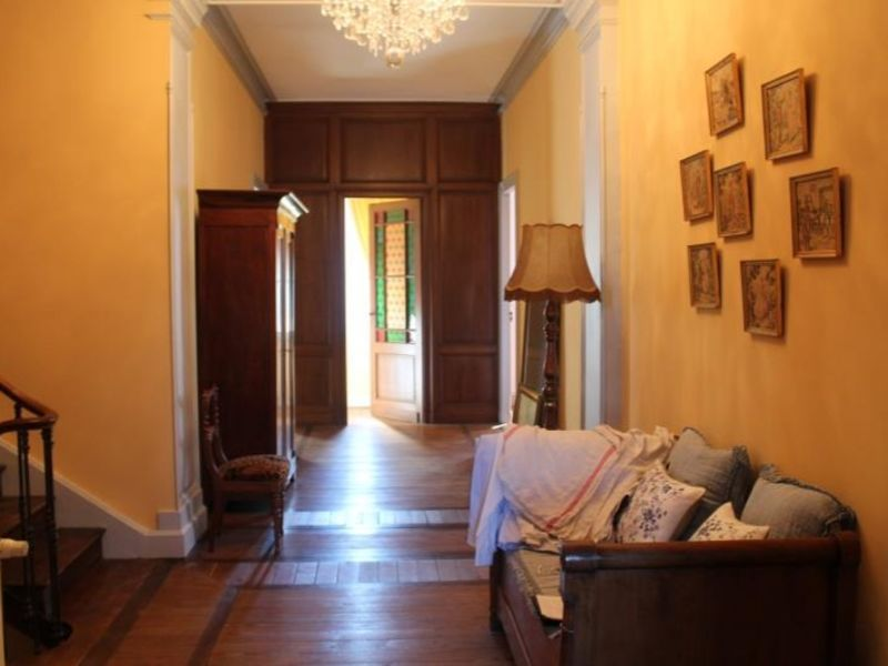 Vendita casa Langon 451500€ - Fotografia 7