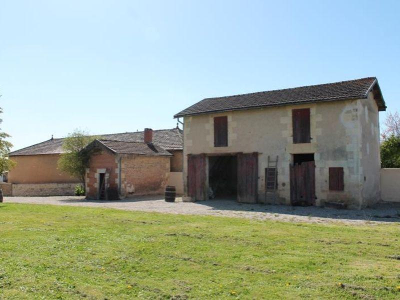 Vendita casa Langon 451500€ - Fotografia 8