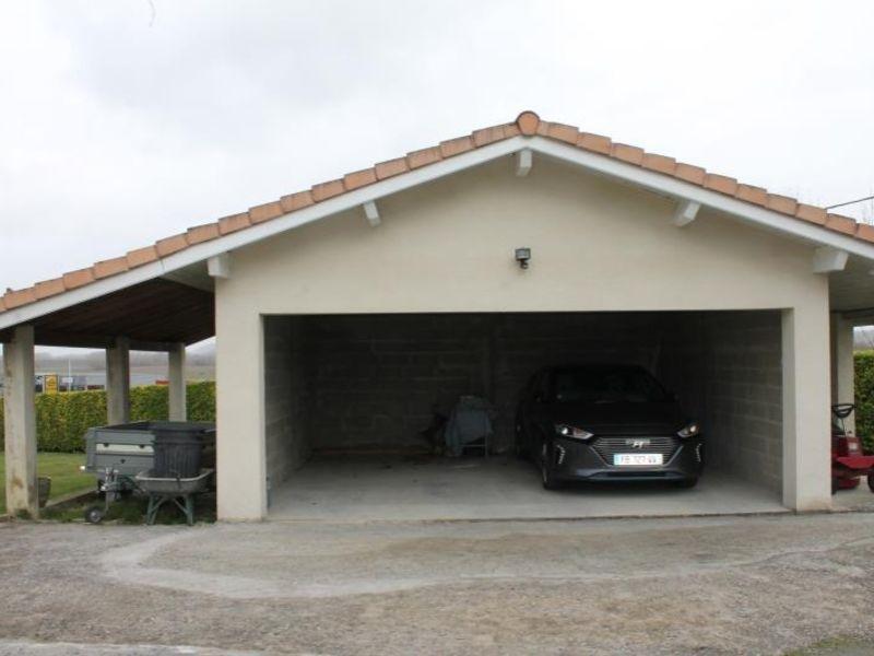 Vente maison / villa Langon 327200€ - Photo 3