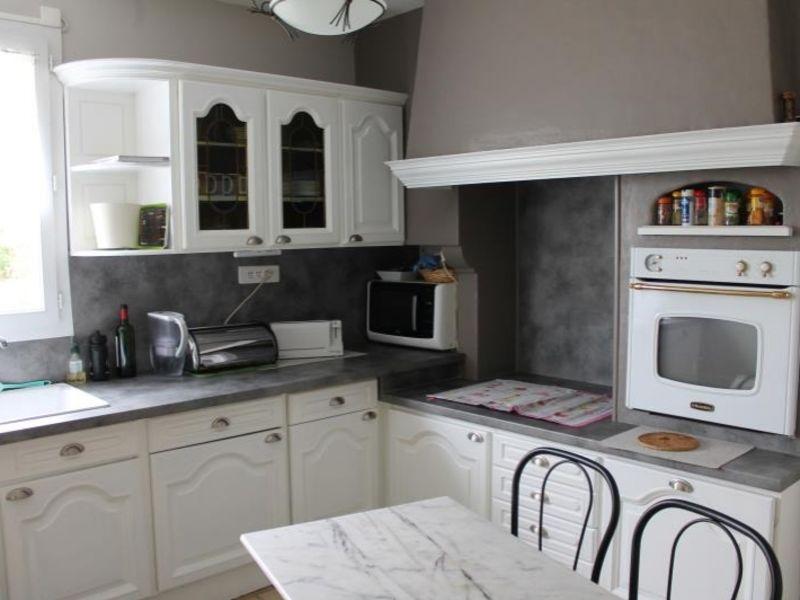Vendita casa Langon 327200€ - Fotografia 4