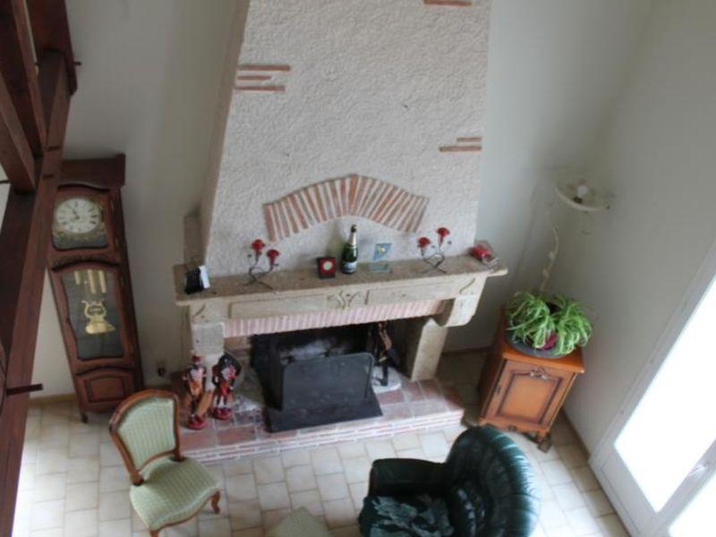 Vendita casa Langon 327200€ - Fotografia 5