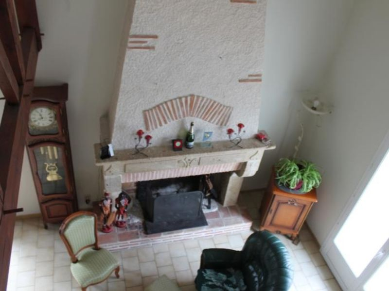 Vente maison / villa Langon 327200€ - Photo 5