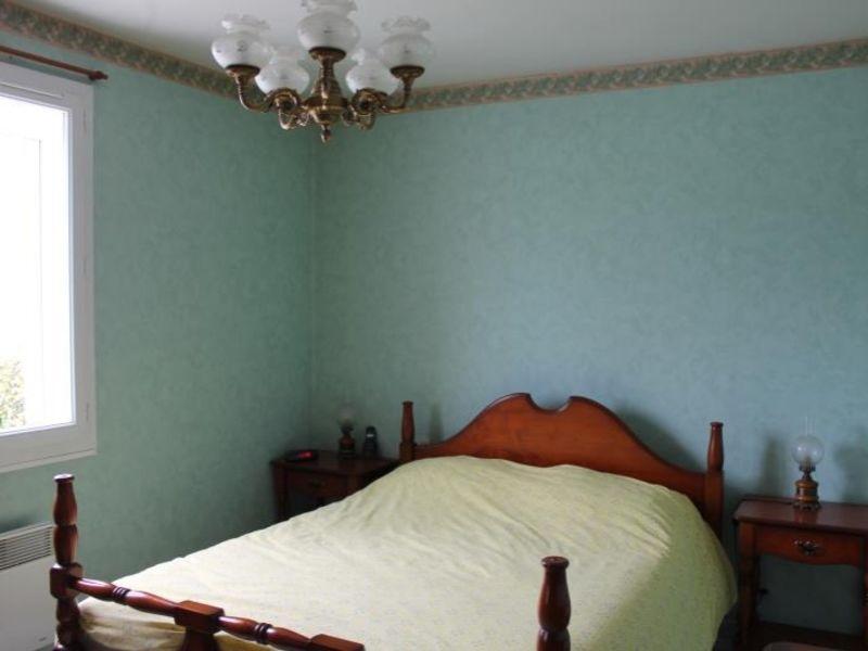 Vendita casa Langon 327200€ - Fotografia 6