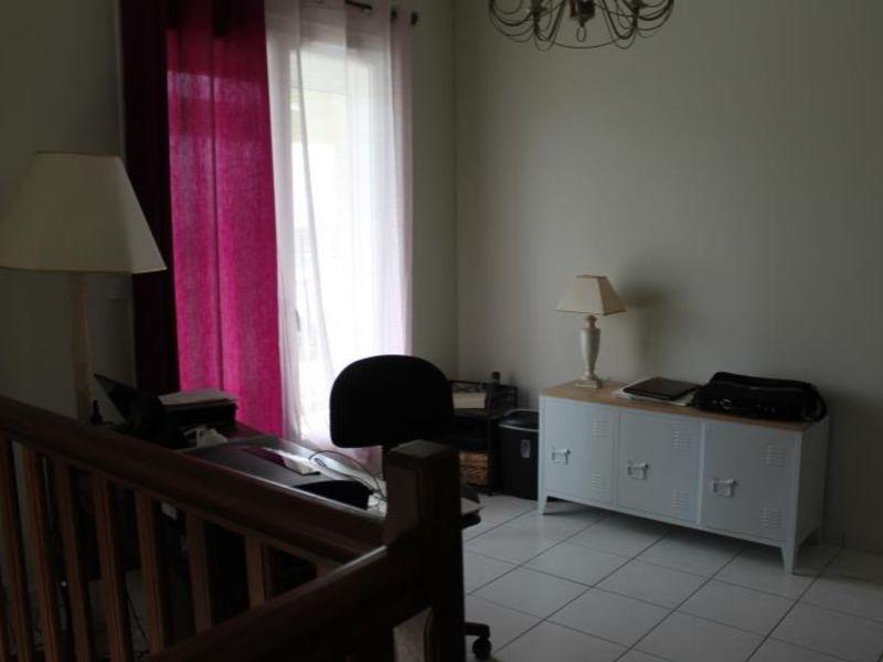 Vente maison / villa Langon 327200€ - Photo 7
