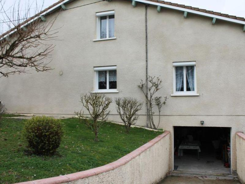 Vente maison / villa Langon 327200€ - Photo 8