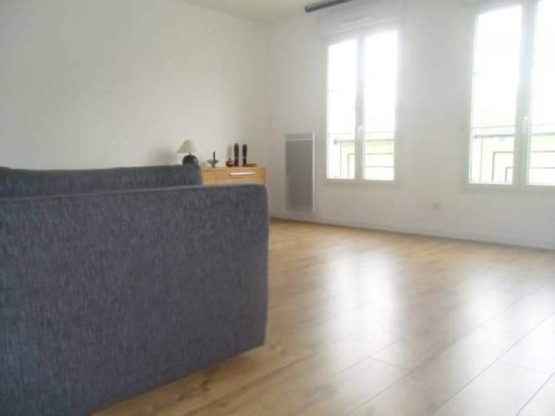 Rental apartment Pontpoint 800€ CC - Picture 2