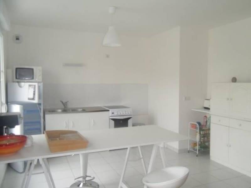 Rental apartment Pontpoint 800€ CC - Picture 3