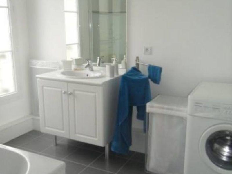 Rental apartment Pontpoint 800€ CC - Picture 6