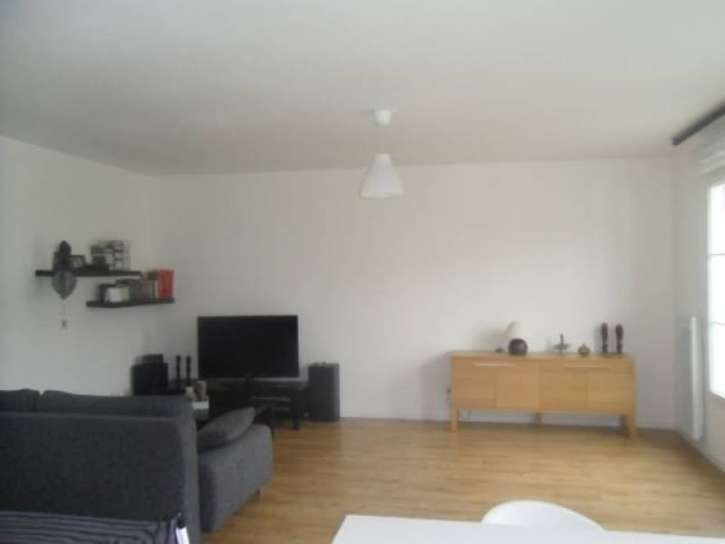 Rental apartment Pontpoint 800€ CC - Picture 10
