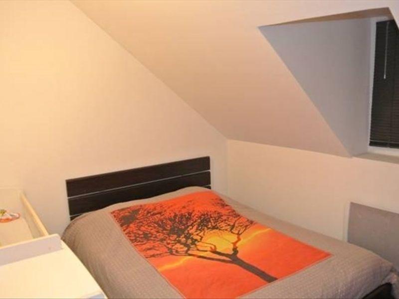 Rental apartment Pont ste maxence 550€ CC - Picture 3