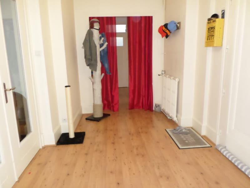 Vente appartement Oyonnax 175 000€ - Photo 3