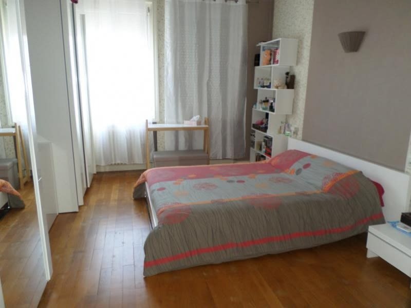Vente appartement Oyonnax 175 000€ - Photo 5