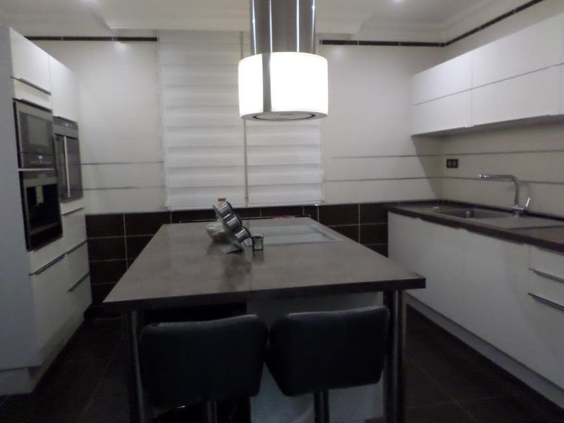 Sale apartment Oyonnax 165000€ - Picture 2