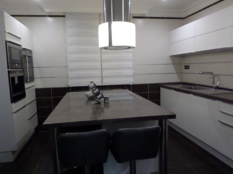 Vente appartement Oyonnax 165000€ - Photo 2