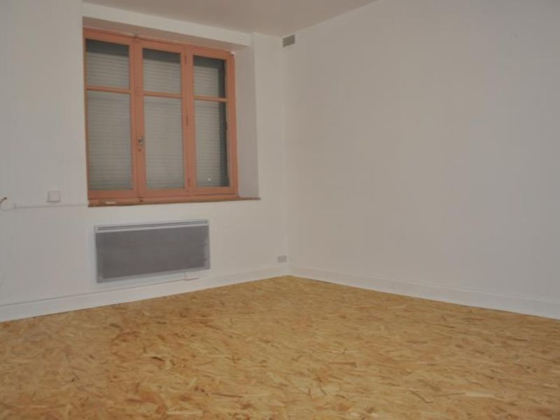 Sale apartment Martignat 176 000€ - Picture 6