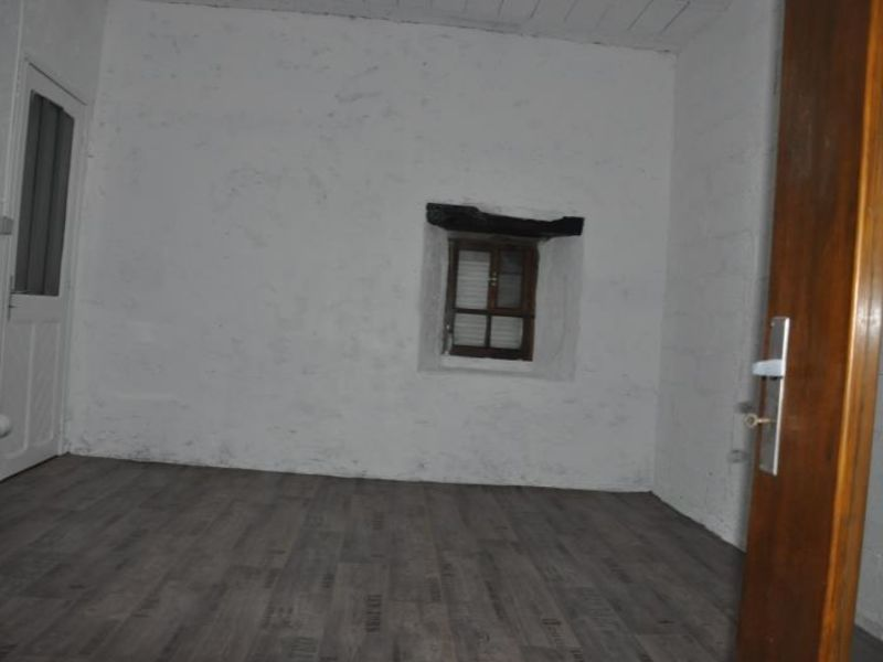 Sale apartment Martignat 176 000€ - Picture 8