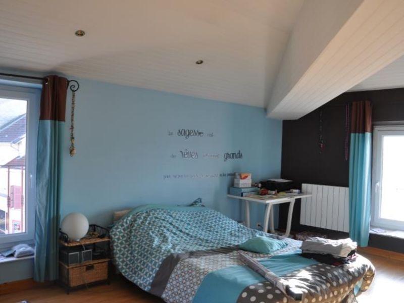 Vente appartement Oyonnax 141000€ - Photo 6