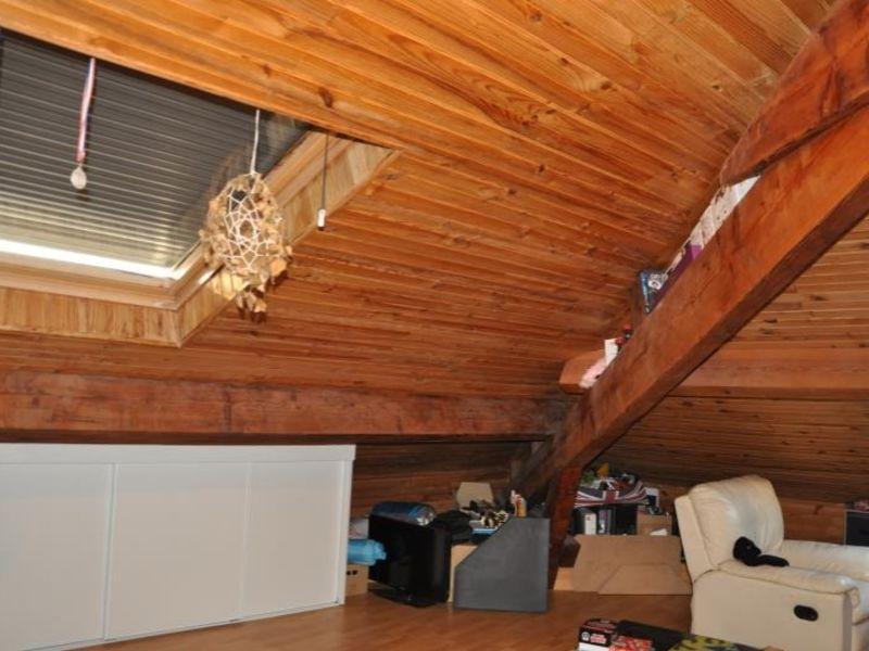 Vente appartement Oyonnax 141000€ - Photo 7