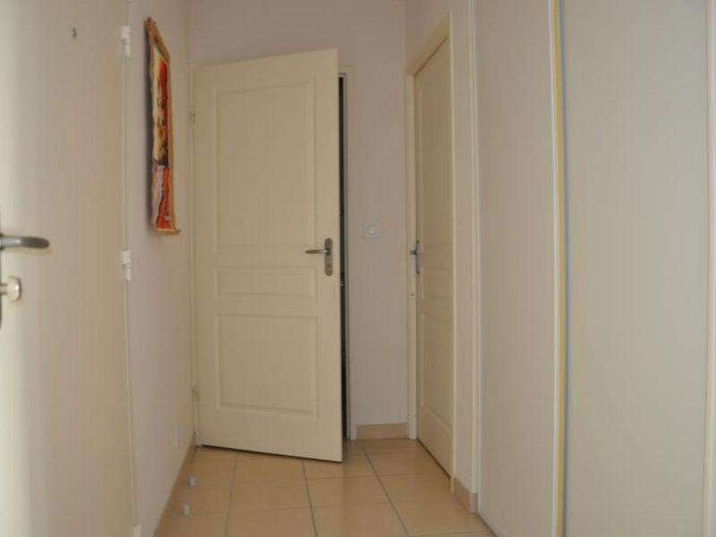 Sale apartment Oyonnax 124000€ - Picture 8