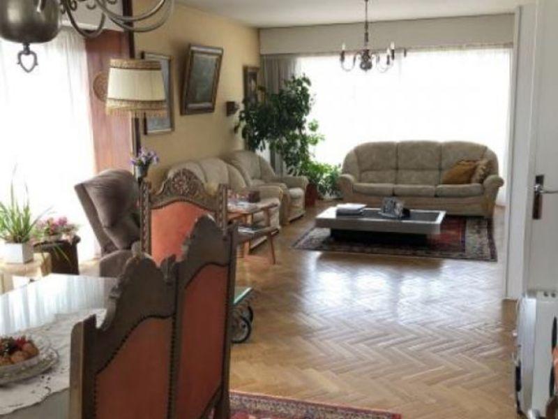 Vente appartement Oyonnax 95000€ - Photo 1