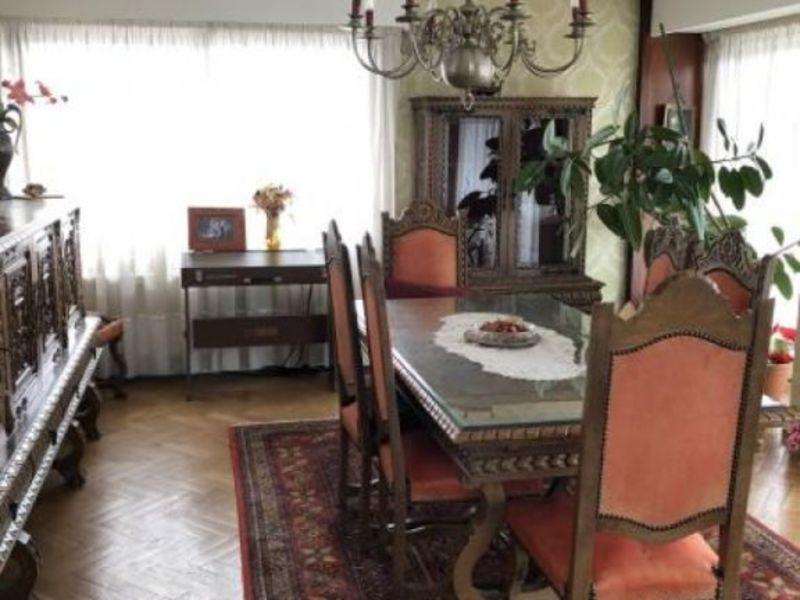 Vente appartement Oyonnax 95000€ - Photo 2