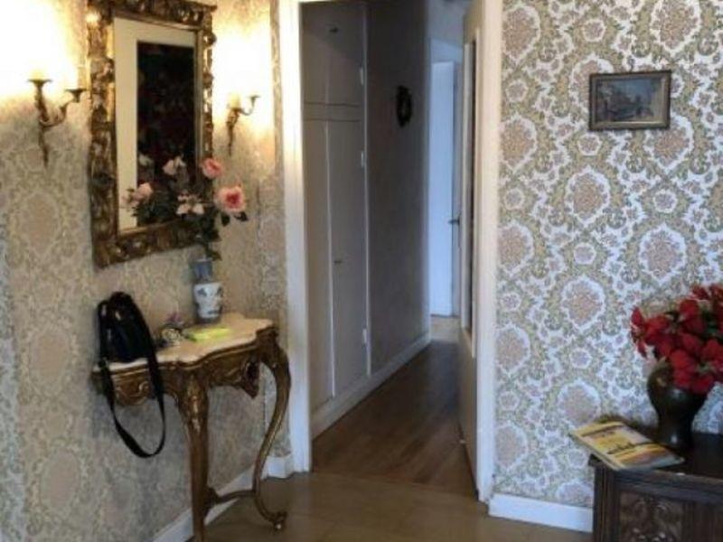 Vente appartement Oyonnax 95000€ - Photo 3