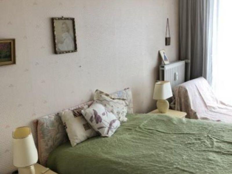 Vente appartement Oyonnax 95000€ - Photo 4