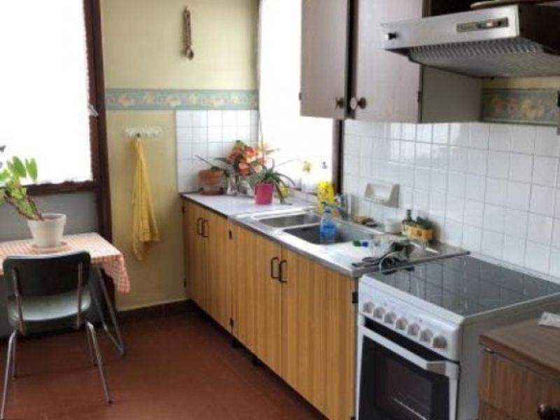 Vente appartement Oyonnax 95000€ - Photo 5