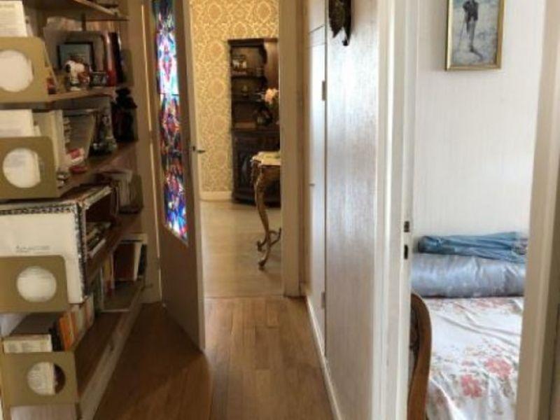 Vente appartement Oyonnax 95000€ - Photo 6