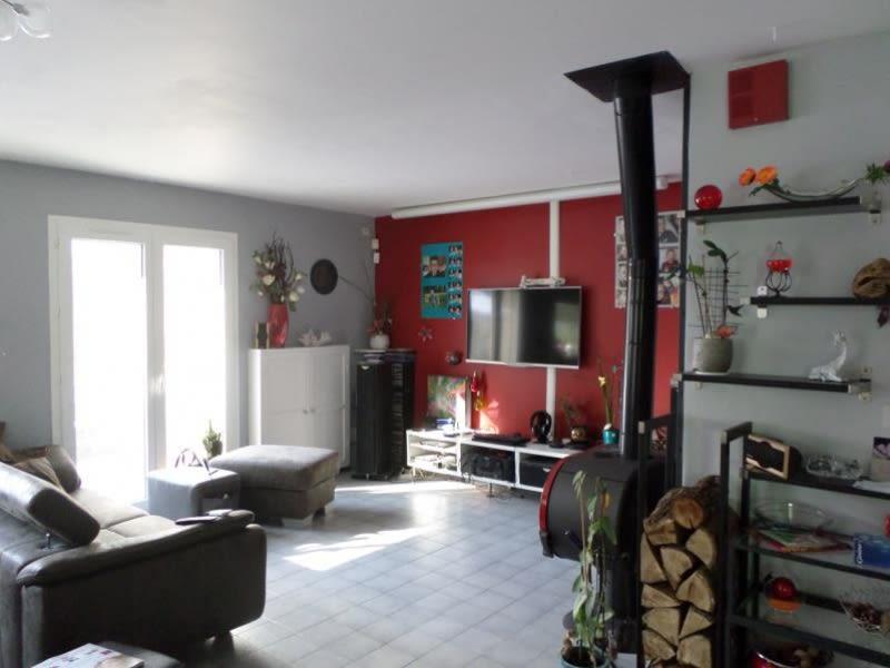 Sale house / villa Martignat 350000€ - Picture 3