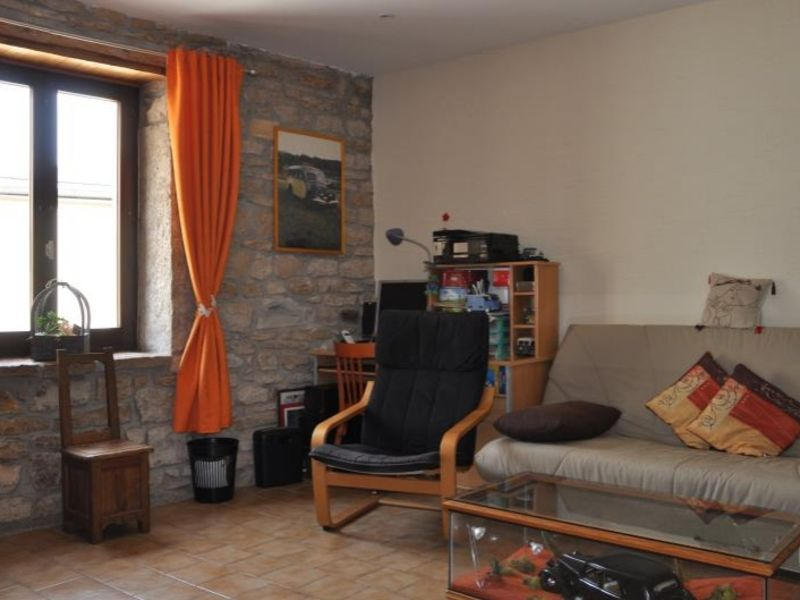 Sale house / villa Martignat 153 000€ - Picture 7