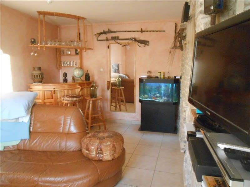 Sale house / villa Brion 169000€ - Picture 2