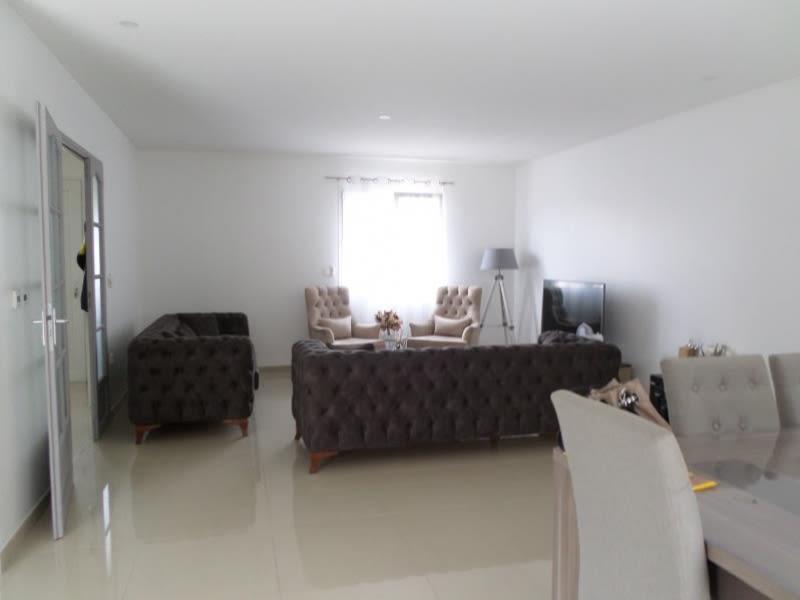 Vente maison / villa Geovreissiat 185000€ - Photo 1