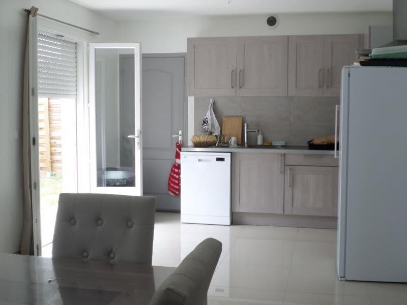 Vente maison / villa Geovreissiat 185000€ - Photo 2