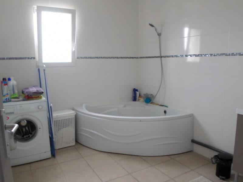 Vente maison / villa Geovreissiat 175000€ - Photo 3