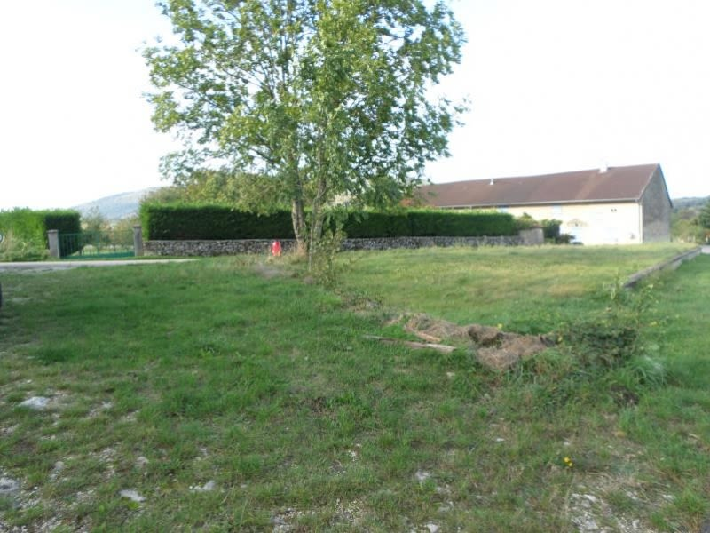 Sale house / villa Rosay 65000€ - Picture 6