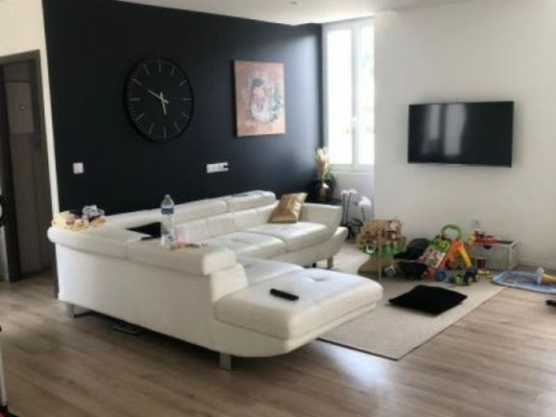 Vente maison / villa Martignat 295000€ - Photo 1