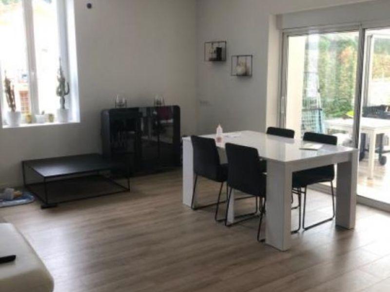 Vente maison / villa Martignat 295000€ - Photo 2