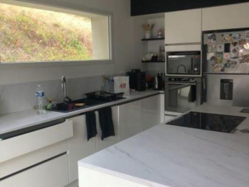 Vente maison / villa Martignat 295000€ - Photo 3